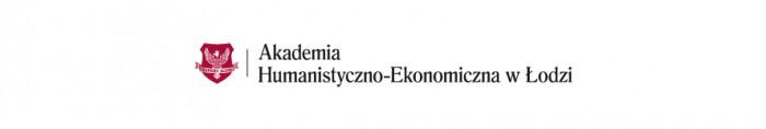 Akademia-Humanistyczno---Ekonomiczna-w-Łodzi