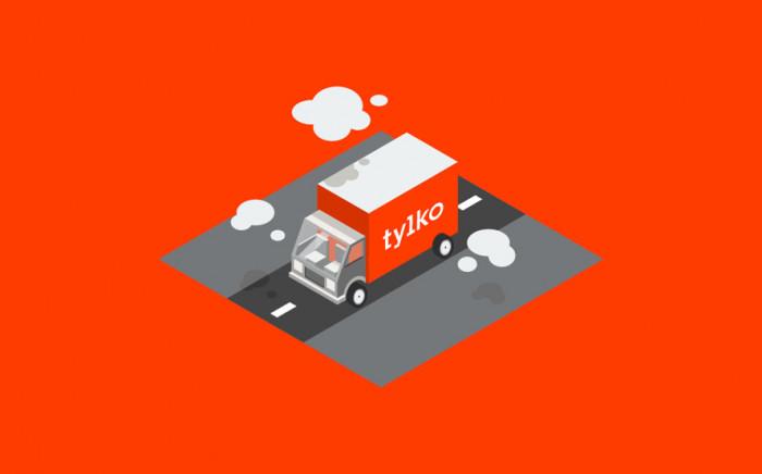 TYLKO-case6