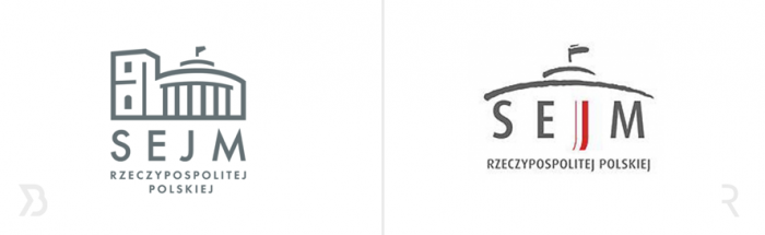 grafmag-branding-monitor-sejm
