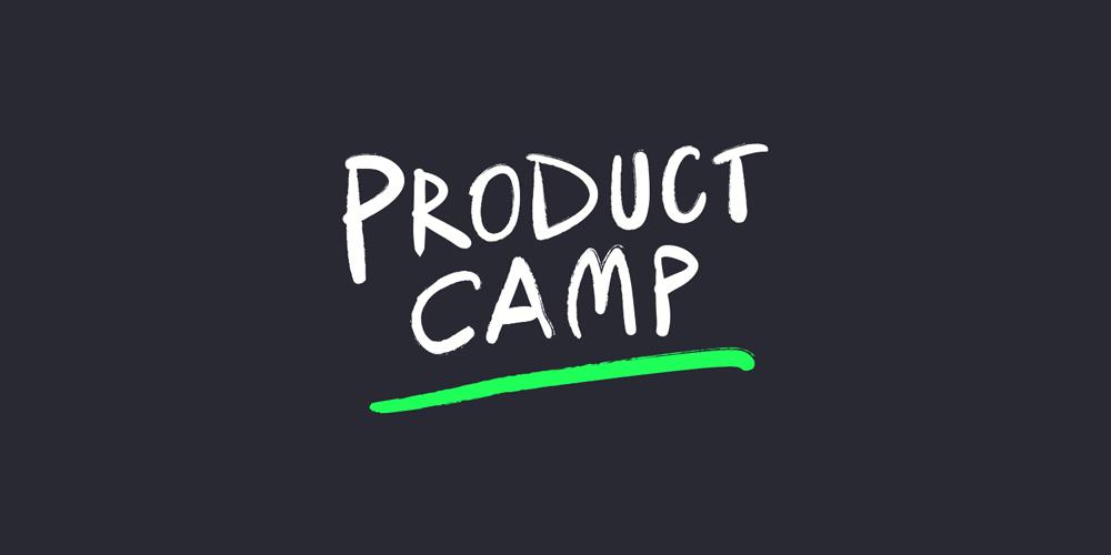Konferencja ProductCamp