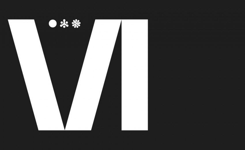 Okładka artykułu Sztuka projektowania VI — Rusza nabór na kolejną edycję kursu!