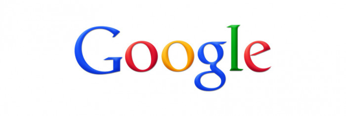 Rebranding Google na przestrzeni lat (3)