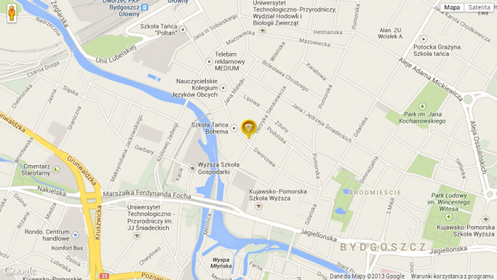 03-mapa-na-stronie-internetowej-przy-wykorzystaniu-google-maps-api