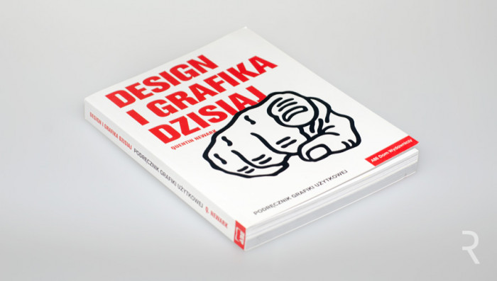 design-i-grafika-dzisiaj-quentin-newark-recenzja