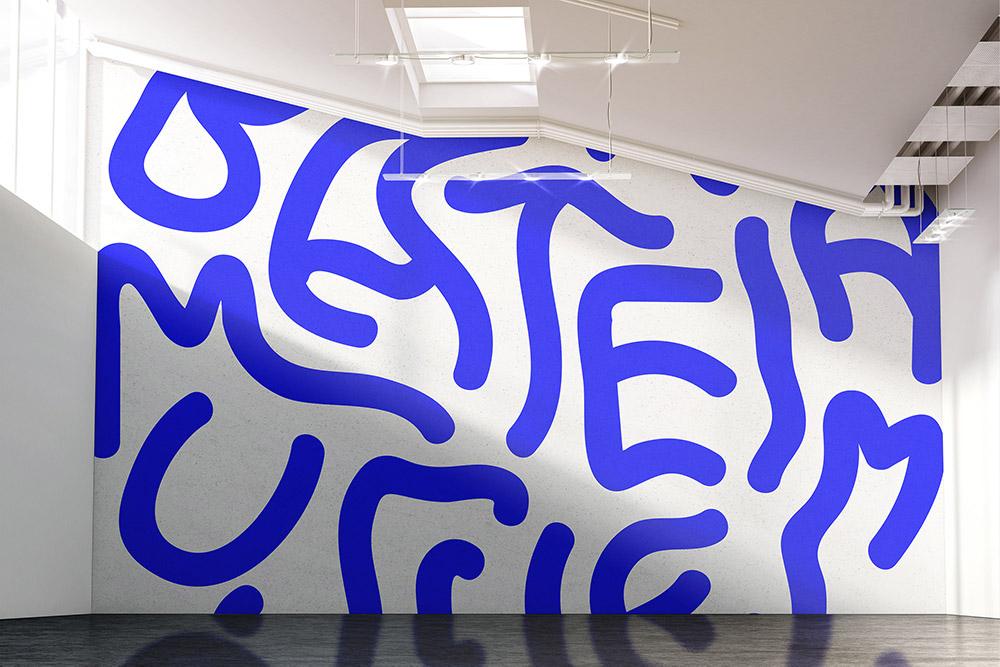Bacteria Museum — Sunnie Lee z Nowego Jorku, USA