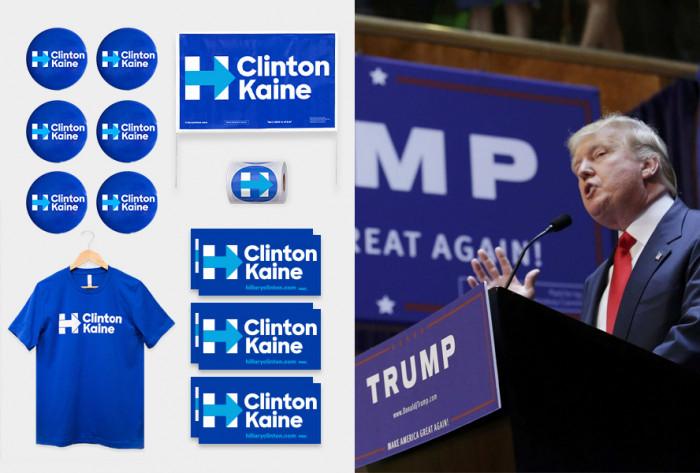 wybory-w-usa-campanie-reklamowe