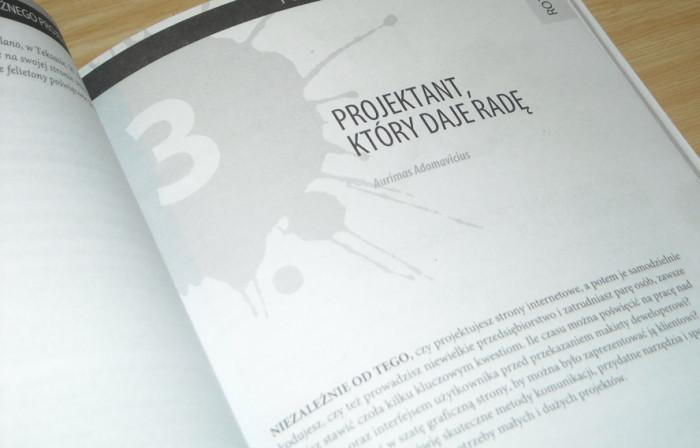 Podrecznik-freelancera-Smashing-Magazine-recenzja-8