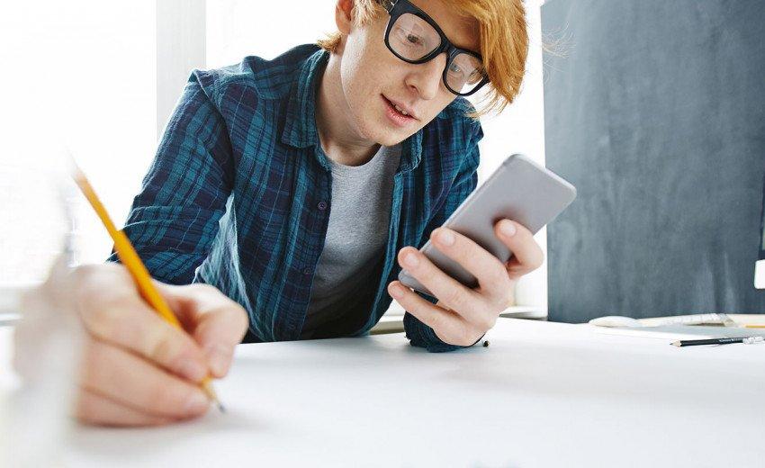 Okładka artykułu Przestań tracić czas na szkice, które idą do kosza — Te aplikacje przyspieszą pracę i podniosą Twoje umiejętności