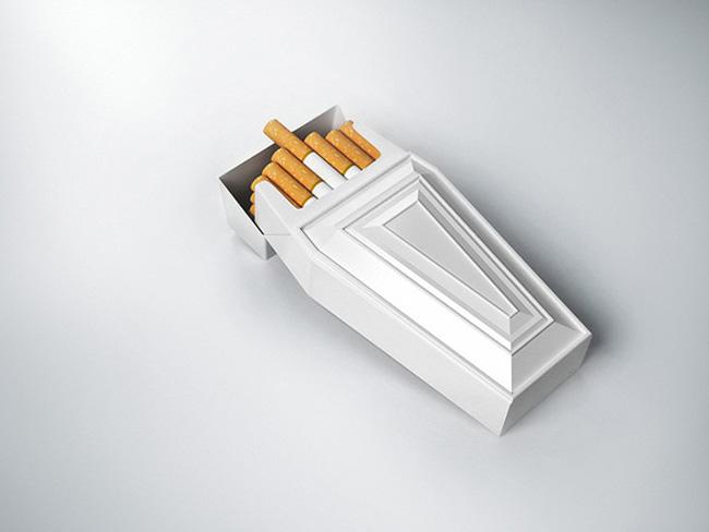 01 antismoke