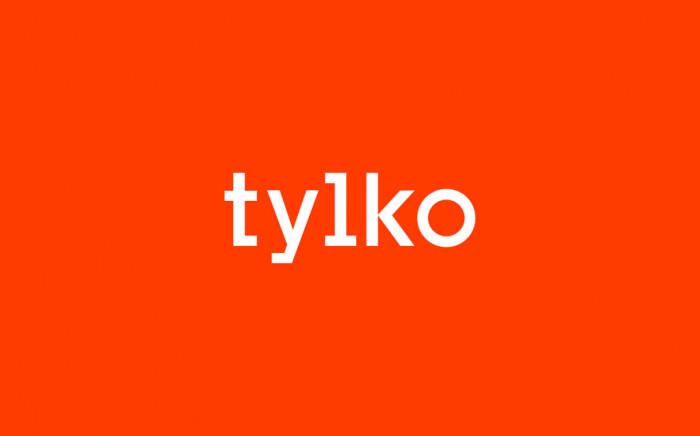 TYLKO-case1