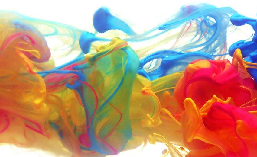 Okładka artykułu Jak tworzyć palety barw? — Reguły doboru kolorów i przegląd narzędzi