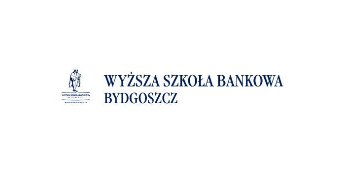 Wyższa Szkoła Bankowa w Bydgoszczy/w Toruniu