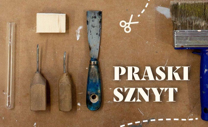 Okładka artykułu Zapraszamy 17 lipca o godz. 18.00 na wernisaż nowej wystawy — W Przestrzeni Instytutu Dizajnu w Kielcach