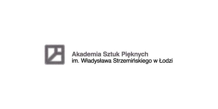 Akademia Sztuk Pięknych w Łodzi