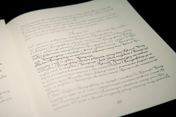 piekno-kaligrafii-w-polskiej-konstytucji-wywiad-z-ewa-landowska03