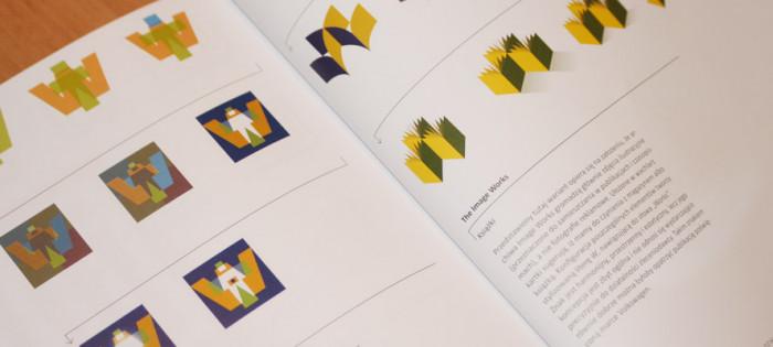 Ponadczasowe-Logo-Jack-Gernsheimer-recenzja-05