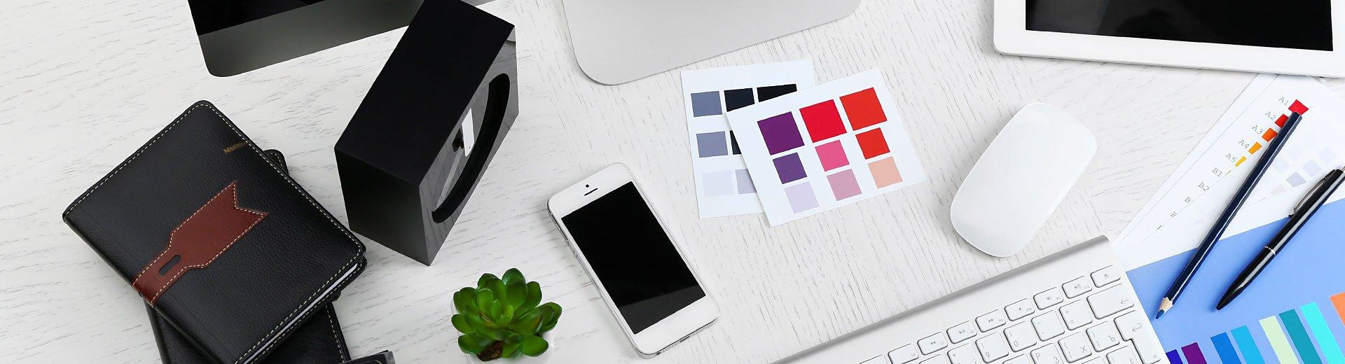 Okładka artykułu Co nowego dla projektantów? — Ciekawe linki, maj 2016