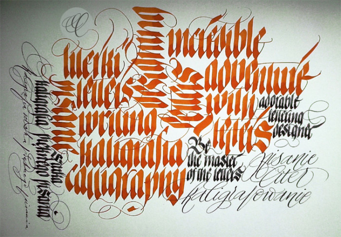 ewa-landowska-landowska-parallel-pen