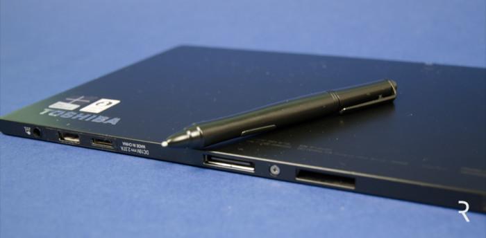 hybrydowy-tablet-laptop-toshiba-portege-z20t-recenzja-08