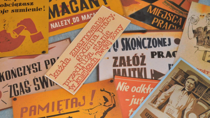 tabliczki-prl
