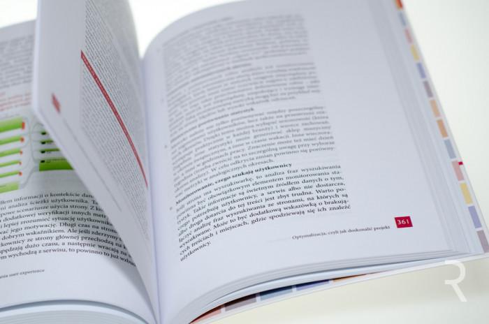 badania-jako-podstawa-projektowania-user-experience-i-moscichowska-b-rogos-turek-recenzja-09