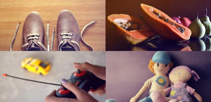 Designers-Pics