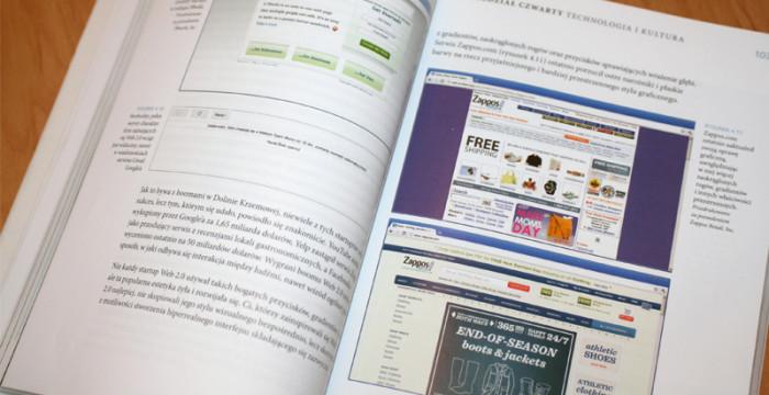04 Design dla hakerow David Kadavy Recenzja