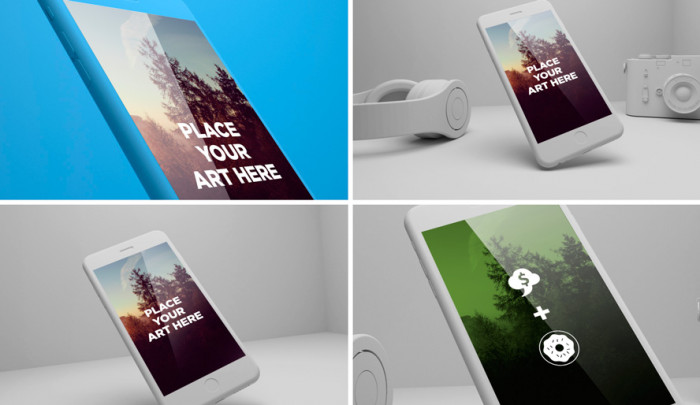 Free-Iphone-6-Plus-Playful-Psd-Mockups-By-Free-Goodies-For-Designers
