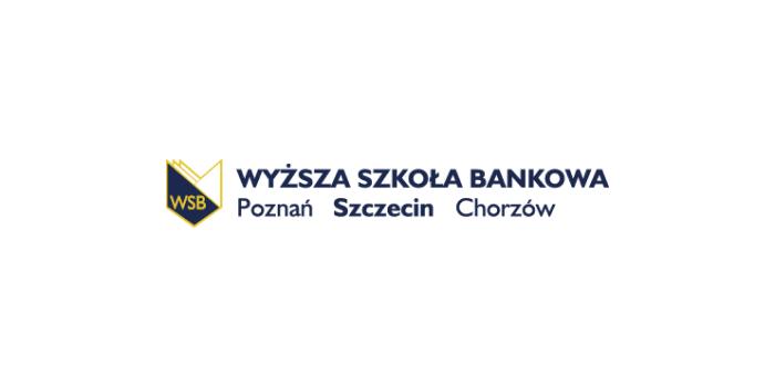 Wyższa Szkoła Bankowa w Szczecinie