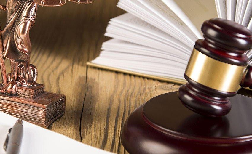 Okładka artykułu Font a prawo autorskie — Rozgryzamy najpopularniejsze licencje
