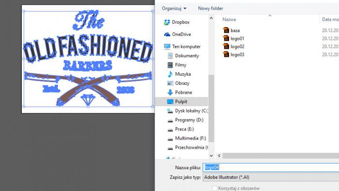 tworzenie-logo