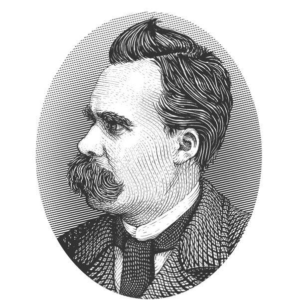 Andrey Ivanov (3)