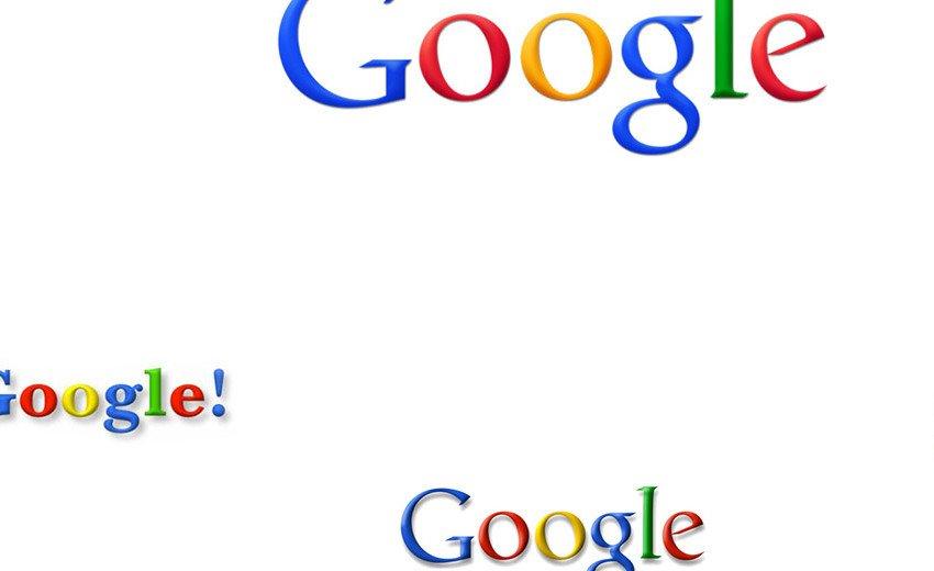 Okładka artykułu Rebranding Google na przestrzeni lat — Zmiany w logo wyszukiwarki