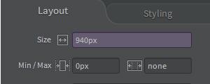 16 Projektujemy-responsywna-strone-z-wykorzystaniem-Adobe-Edge-Reflow