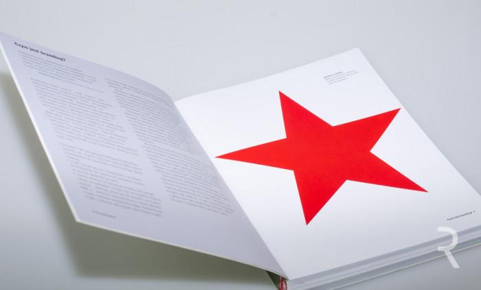 czym-jest-branding-matthew-healey-recenzja (3)