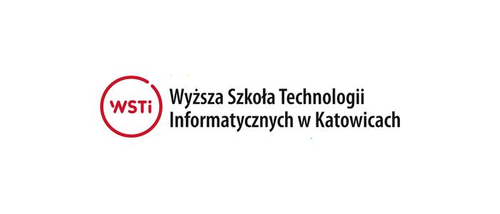 Studia graficzne w województwie śląskim