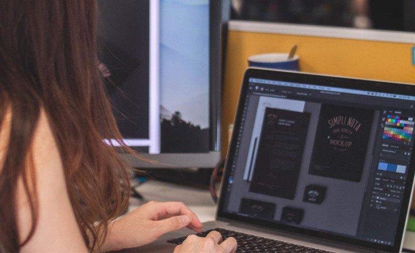 Okładka artykułu Co nowego dla projektantów? — Ciekawe linki, wrzesień 2018