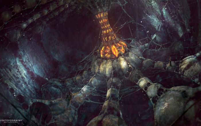 jakub-skop-colosus-1440x900