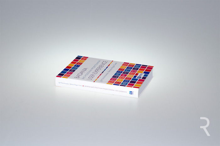 badania-jako-podstawa-projektowania-user-experience-i-moscichowska-b-rogos-turek-recenzja-02