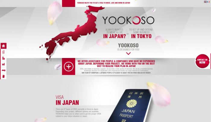 visaforjapan Inspirujące strony internetowe czerwca (1)