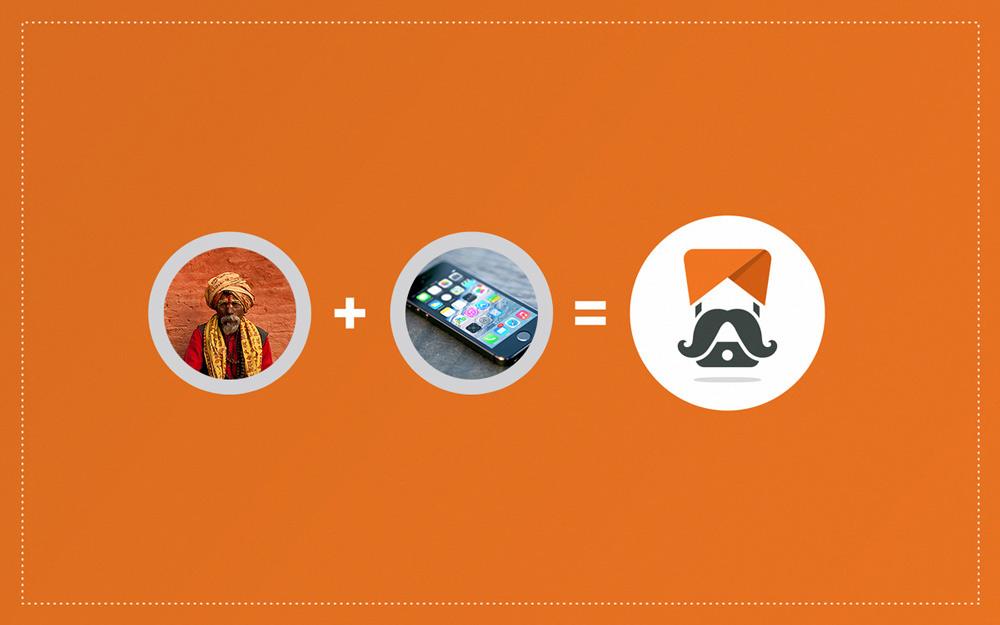 mobile-guru