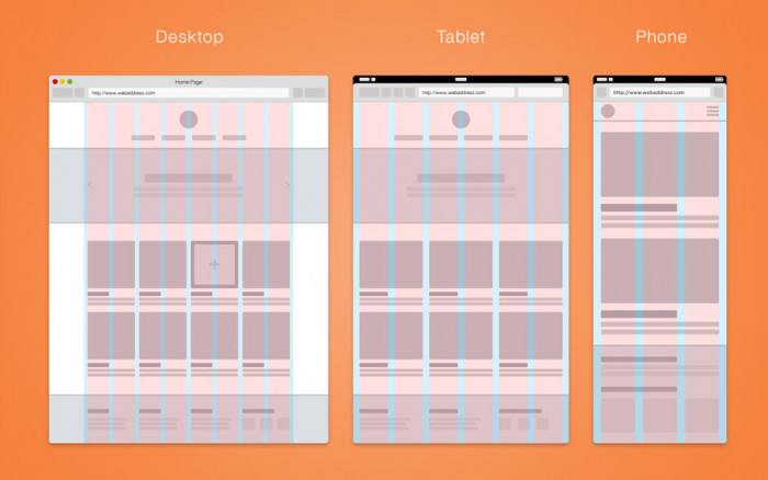 responsive_wireframes