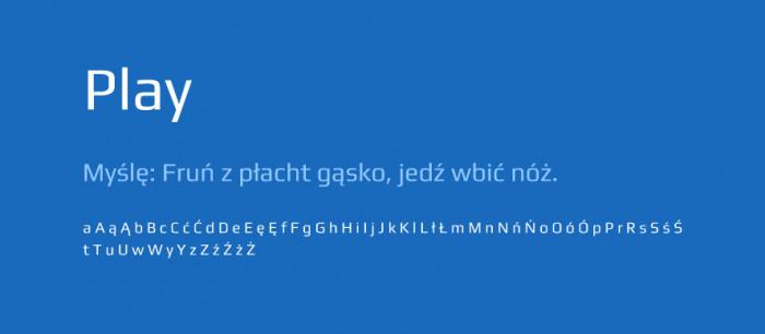 Play-materialy-Darmowe-fonty-z-polskimi-znakami