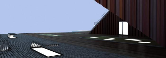 0-render-schronisko-sketchup