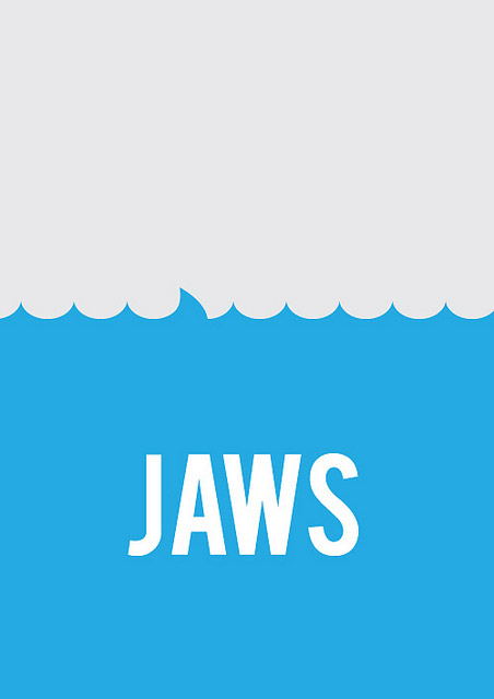8-jaws