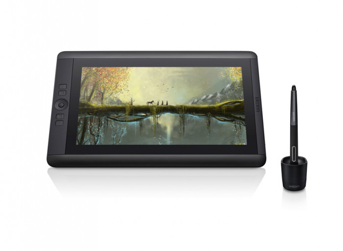 Cintiq_13HD_touch_DTH1300_FrontView_RGB_wPen_Side-(1)