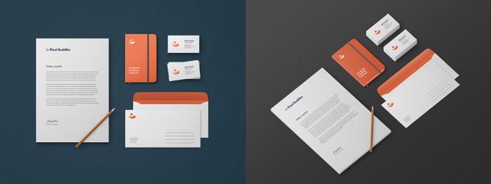 identity-branding-mockup-vol-2