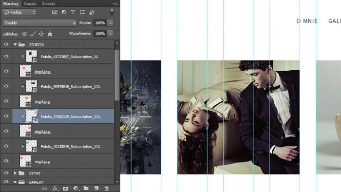 Responsywna-strona-internetowa-z-Adobe-Photoshop-i-Edge-Reflow-Generowanie-zasobow-obrazow
