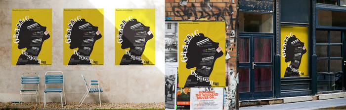 3-urban-poster-mockups