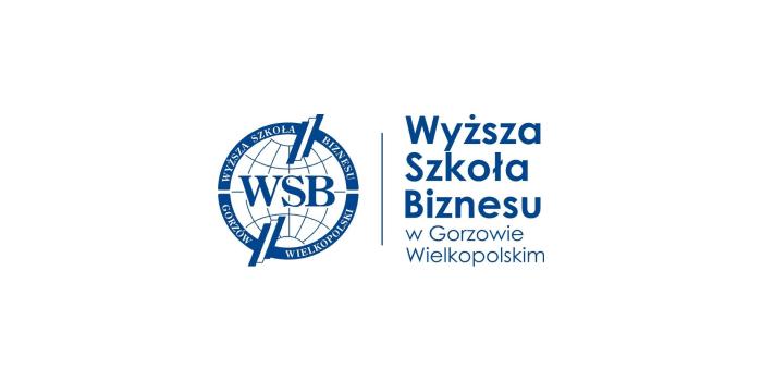 Wyższa Szkoła Biznesu w Gorzowie Wielkopolskim